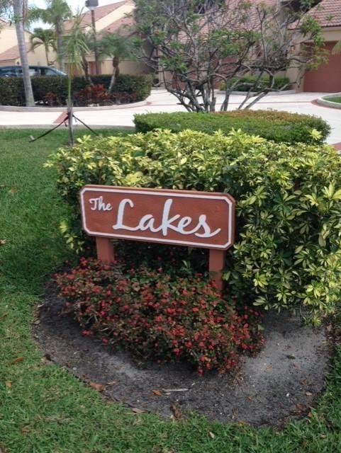 111 Waterview Drive 1110, Palm Beach Gardens, FL, 33418