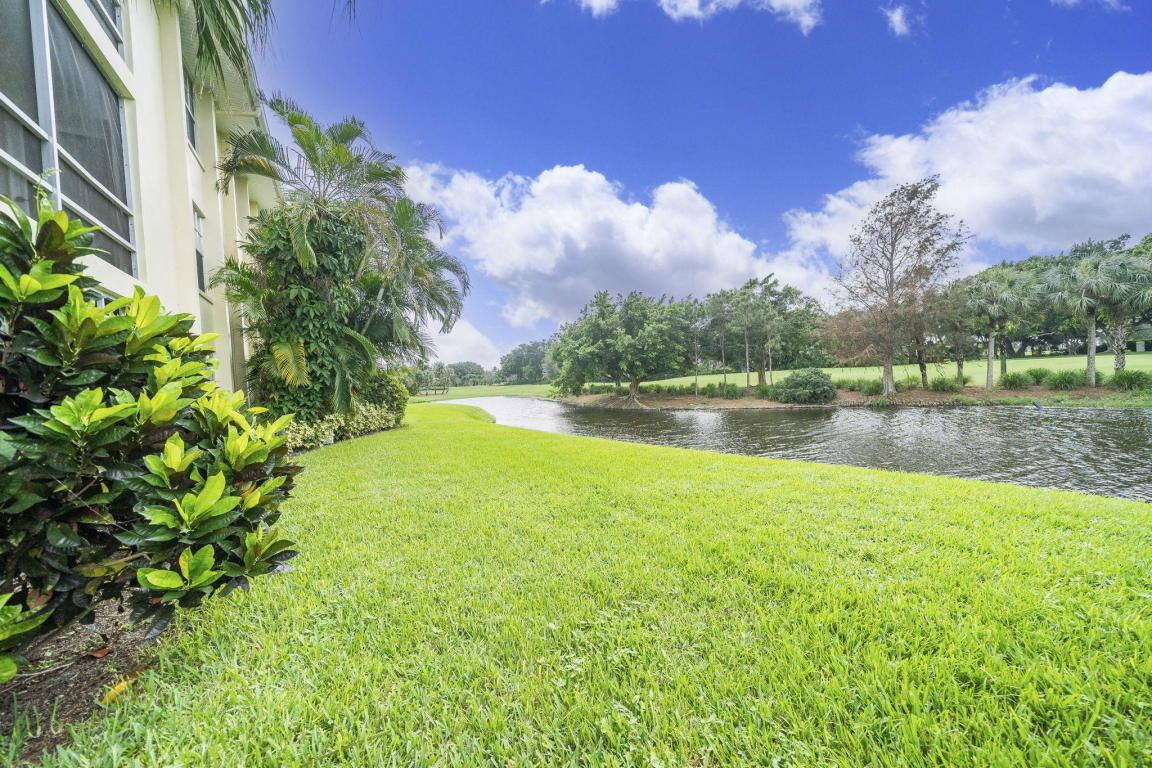 5560 Tamberlane Circle 124, Palm Beach Gardens, FL, 33418