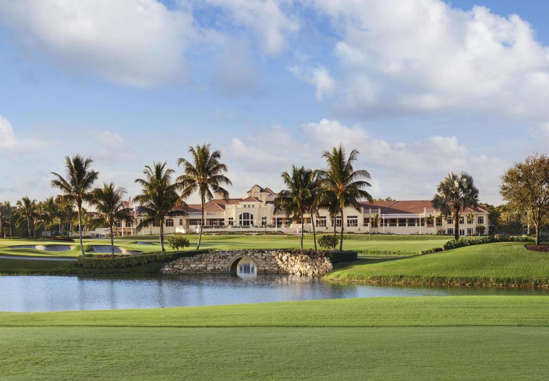 270 Isle Way, Palm Beach Gardens, FL, 33418