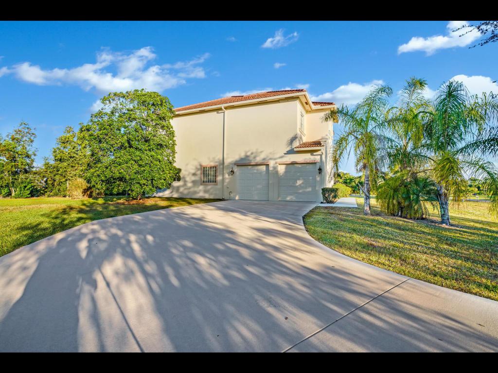 16383 73rd Terrace N, Palm Beach Gardens, FL, 33418