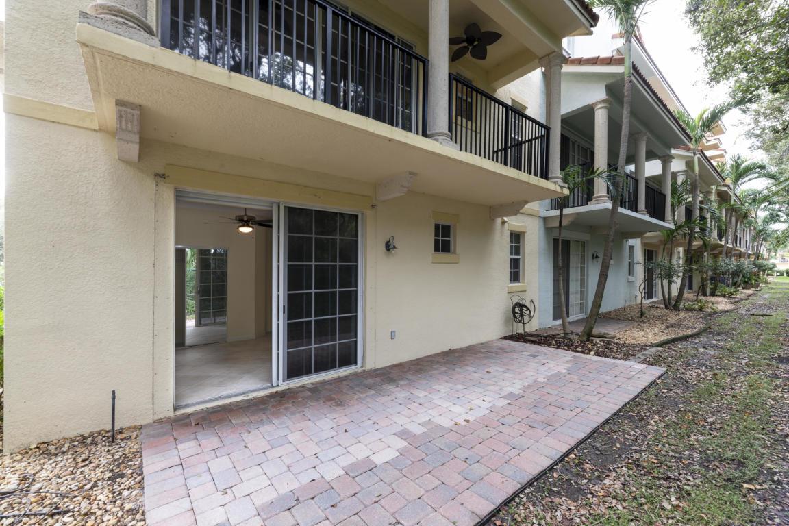 2652 Ravella Lane, Palm Beach Gardens, FL, 33410