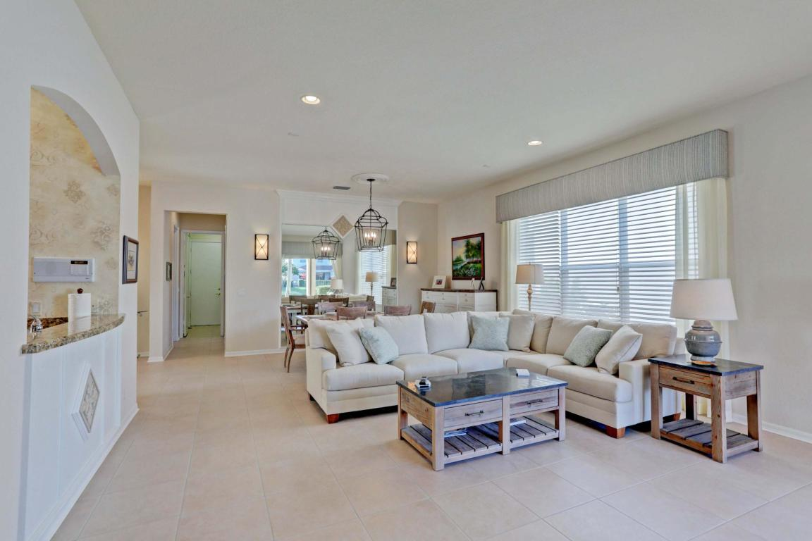 113 Isle Verde Way, Palm Beach Gardens, FL, 33418