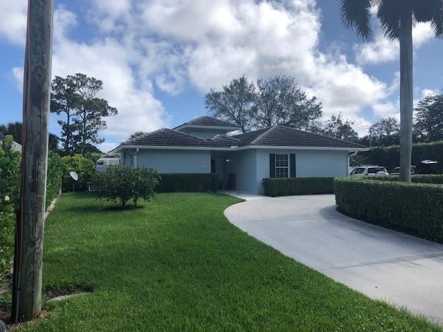 14018 N Miller Drive, Palm Beach Gardens, FL, 33410
