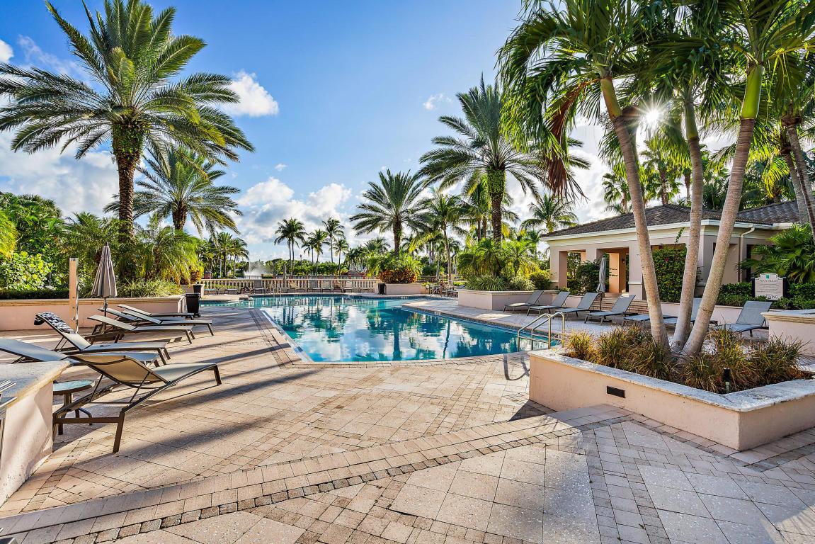 3022 Alcazar Place 306, Palm Beach Gardens, FL, 33410
