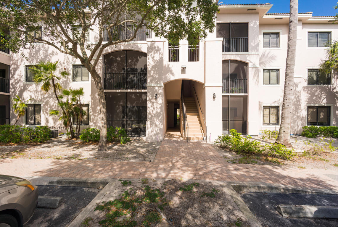 3023 Alcazar Place 206, Palm Beach Gardens, FL, 33410