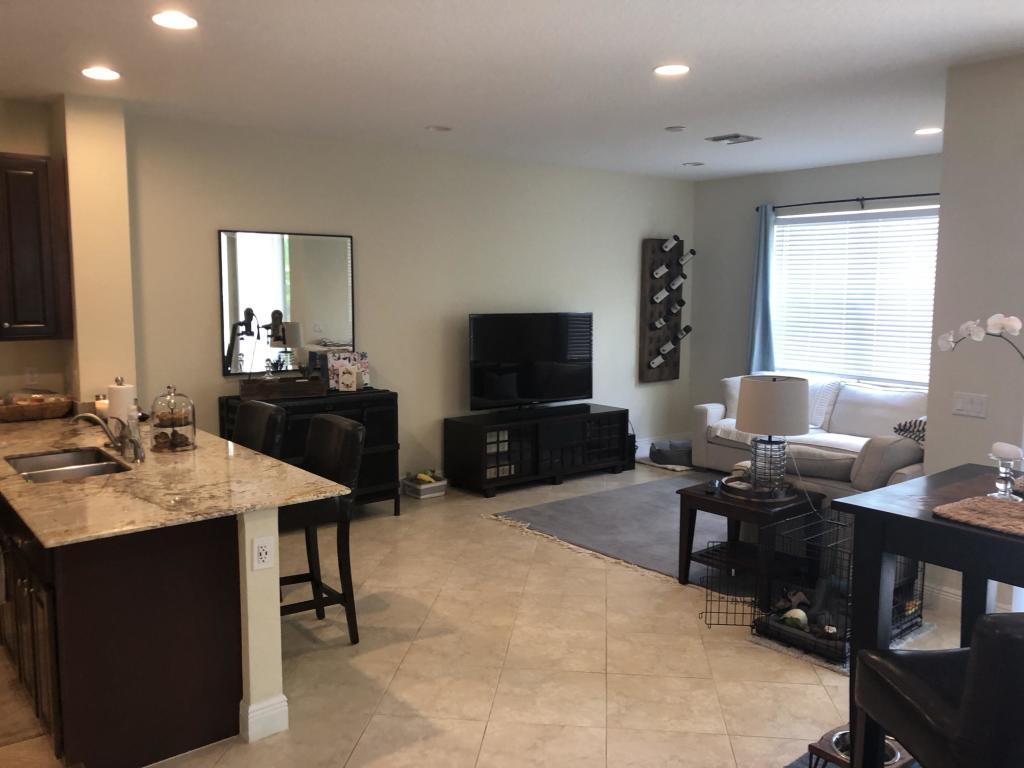 5068 Dulce Court, Palm Beach Gardens, FL, 33418