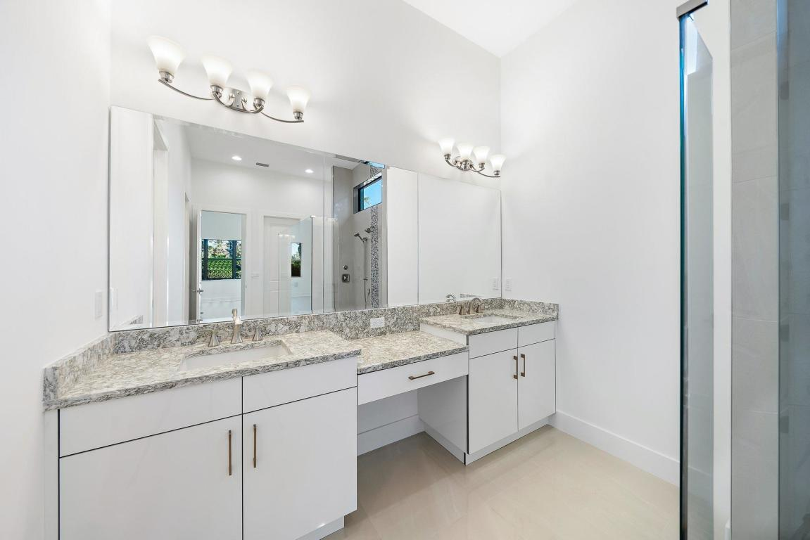 13125 Faberge Place, Palm Beach Gardens, FL, 33418