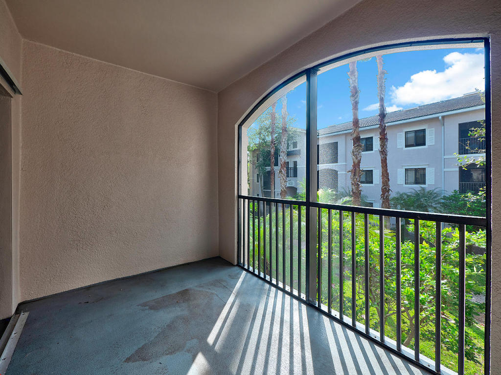 3022 Alcazar Place 208, Palm Beach Gardens, FL, 33410