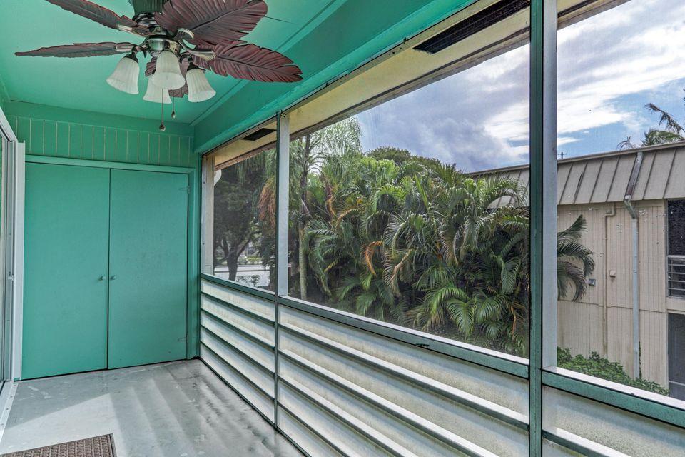 10821 N Military Trail N 6, Palm Beach Gardens, FL, 33410