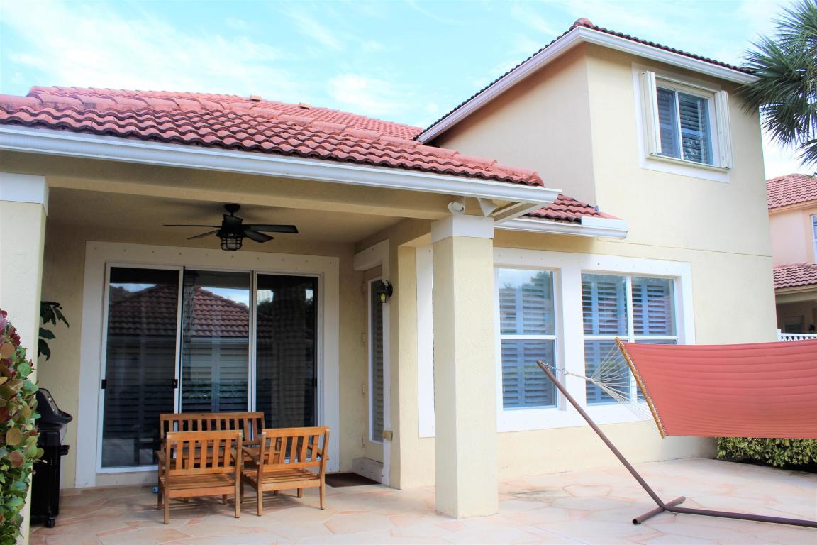 8413 Alister Boulevard W, Palm Beach Gardens, FL, 33418