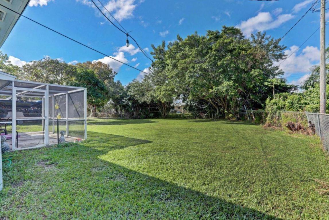 12095 Dolphin Drive, Palm Beach Gardens, FL, 33410