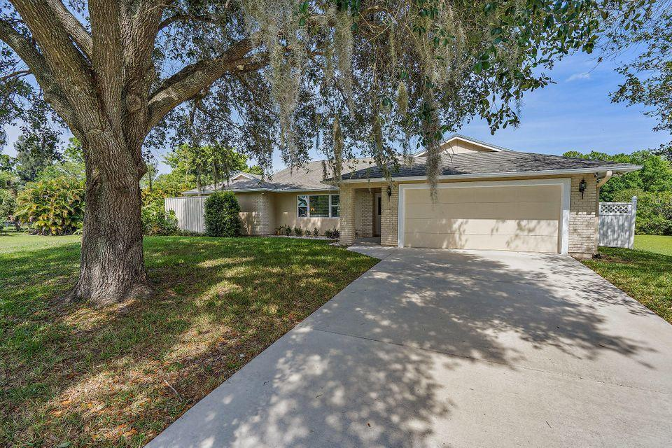 15646 84th Avenue N, Palm Beach Gardens, FL, 33418