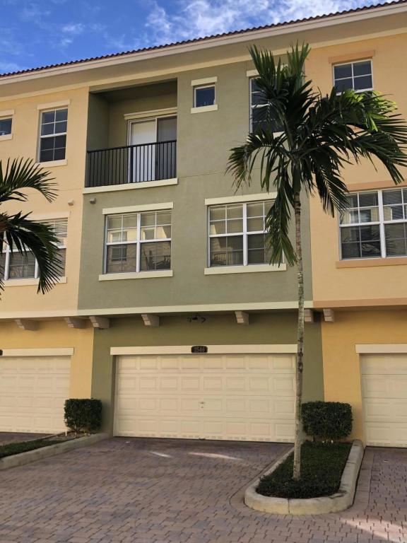 2546 Gardens Parkway, Palm Beach Gardens, FL, 33410