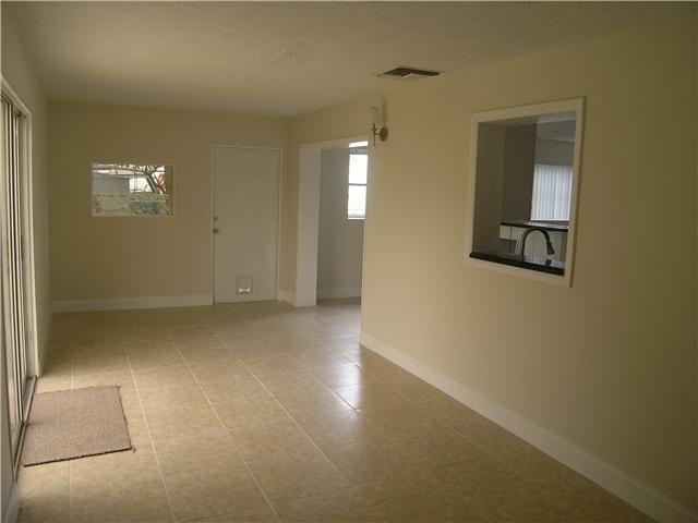 9397 Bellewood Street, Palm Beach Gardens, FL, 33410