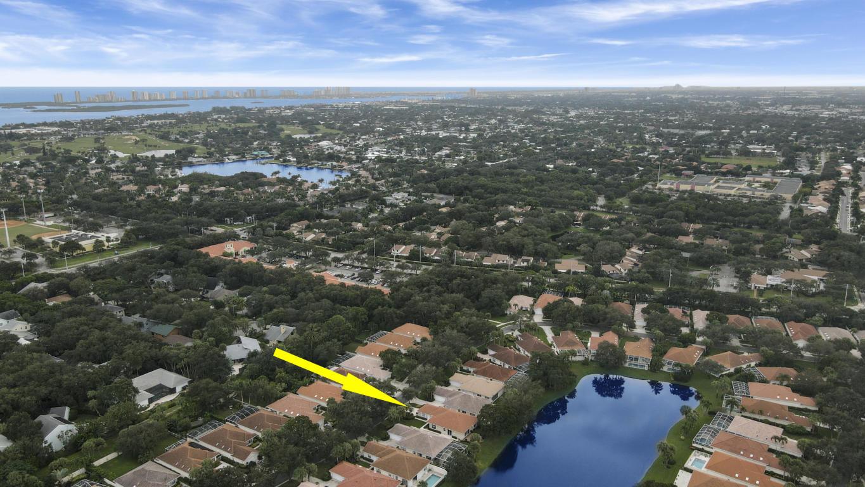 314 Kelsey Park Circle, Palm Beach Gardens, FL, 33410