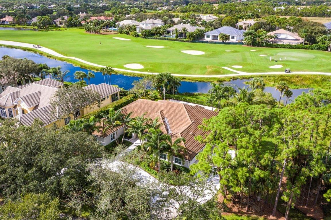 13301 Marsh Landing, Palm Beach Gardens, FL, 33418