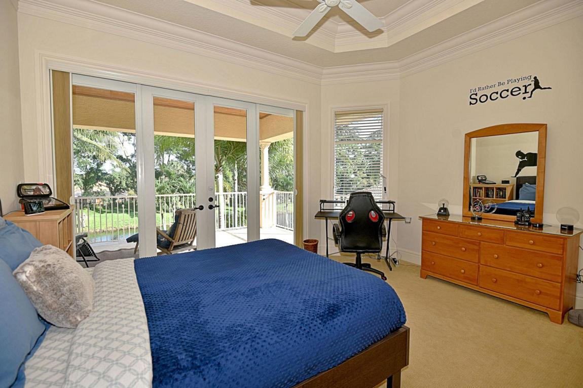 5124 Desert Vixen Road, Palm Beach Gardens, FL, 33418