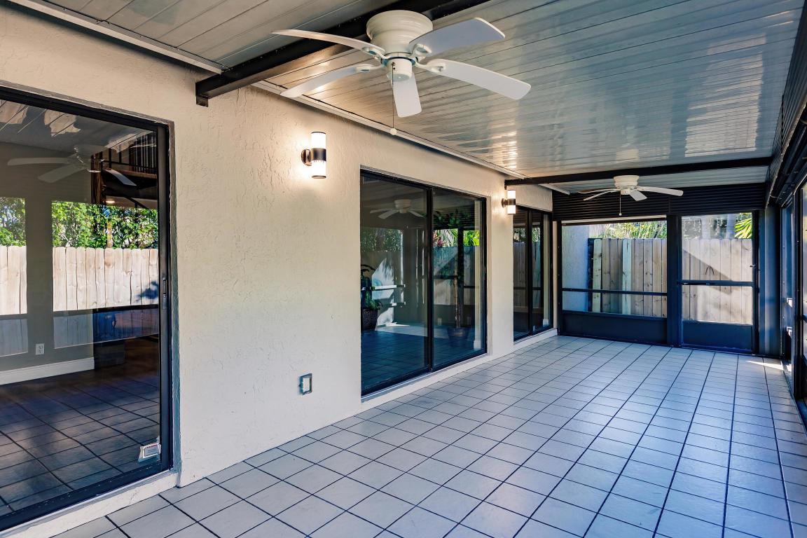 117 Beaumont Lane, Palm Beach Gardens, FL, 33410