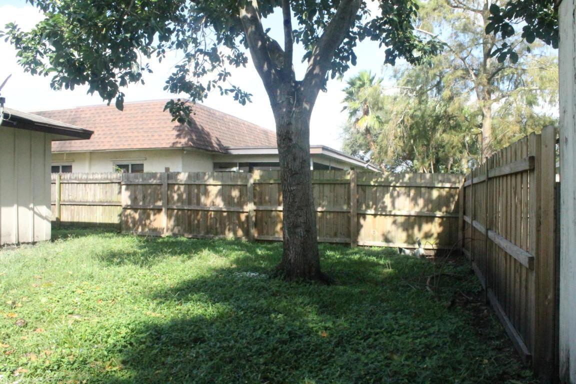 9152 W Highland Pines Drive, Palm Beach Gardens, FL, 33418