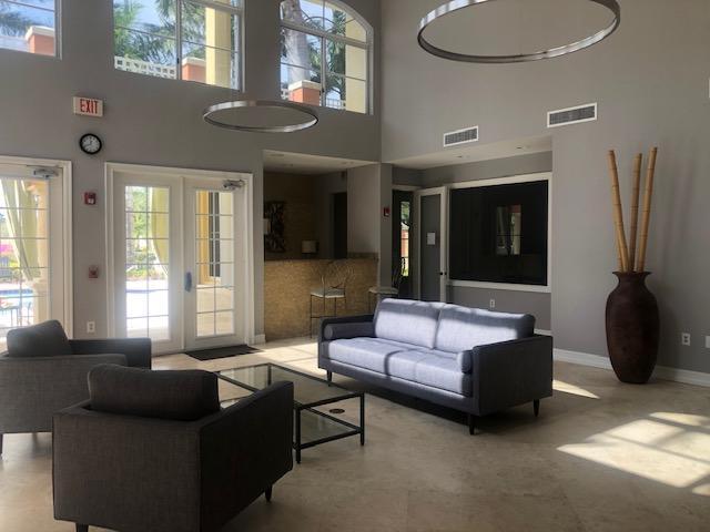 11030 Legacy Drive 305, Palm Beach Gardens, FL, 33410