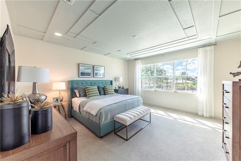 12901 Trevi Isle Drive 29, Palm Beach Gardens, FL, 33418