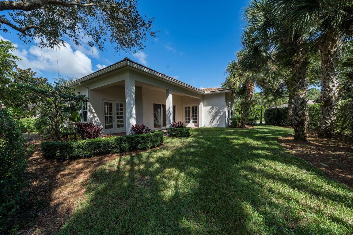 1208 Merlot Drive, Palm Beach Gardens, FL, 33410