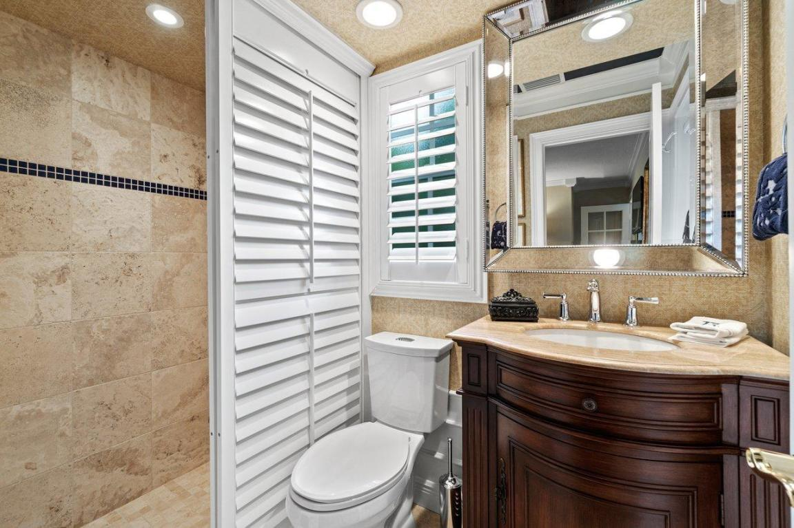 9628 Ilex Circle S, Palm Beach Gardens, FL, 33410