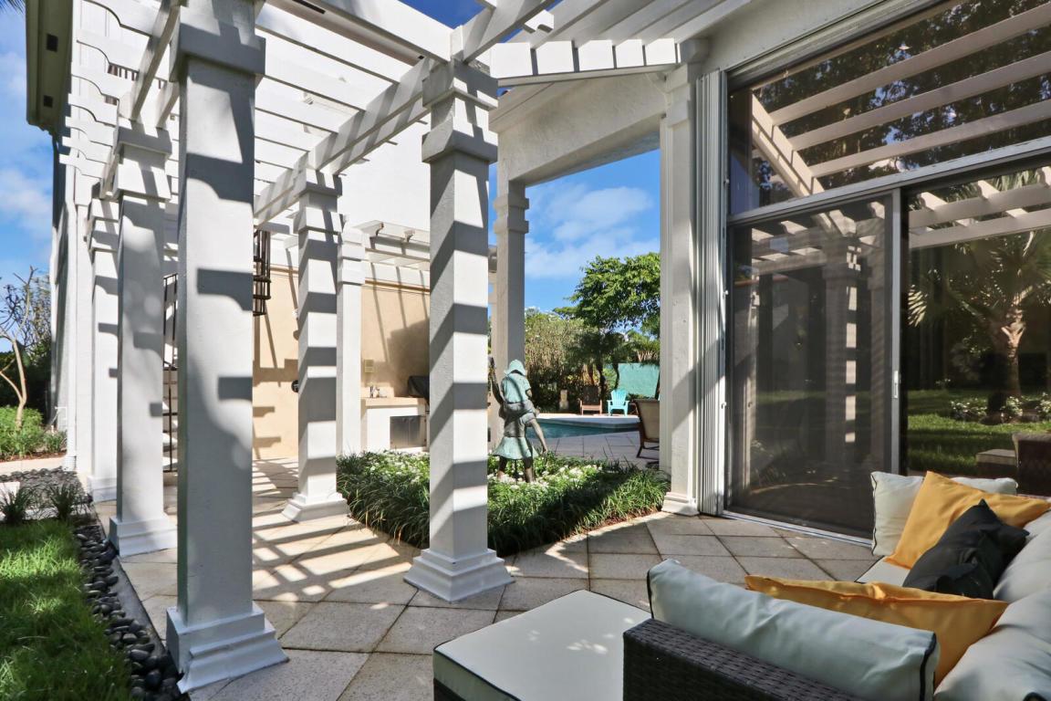 3899 Toulouse Drive, Palm Beach Gardens, FL, 33410