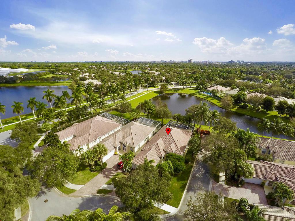 311 Aegean Road, Palm Beach Gardens, FL, 33410