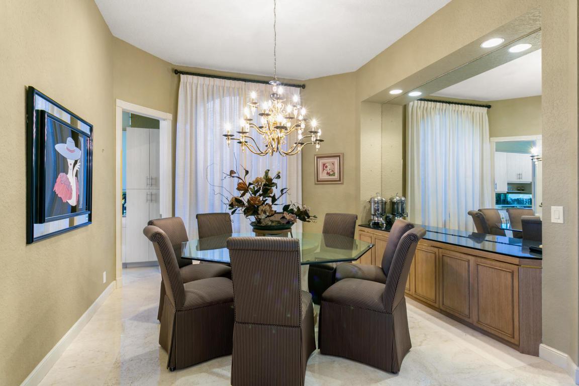 1025 Grand Isle Terrace, Palm Beach Gardens, FL, 33418