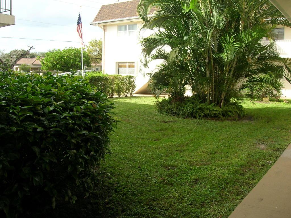 10270 N Military Trail 6a, Palm Beach Gardens, FL, 33410