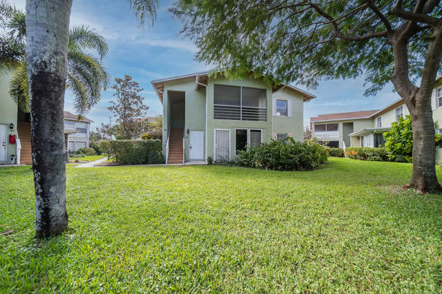 12036 Fl A1a Alt B7, Palm Beach Gardens, FL, 33410