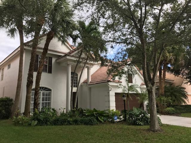 38 Princewood Lane, Palm Beach Gardens, FL, 33410