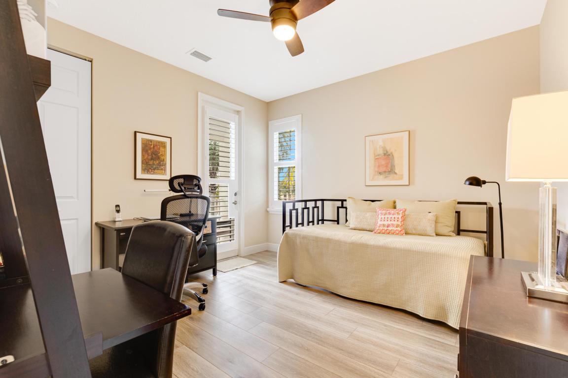 7121 Kensington Court, Palm Beach Gardens, FL, 33418