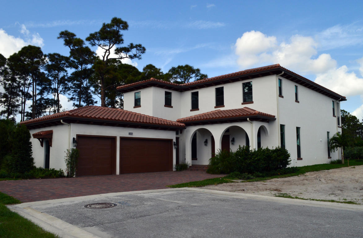 13484 Machiavelli Way, Palm Beach Gardens, FL, 33418
