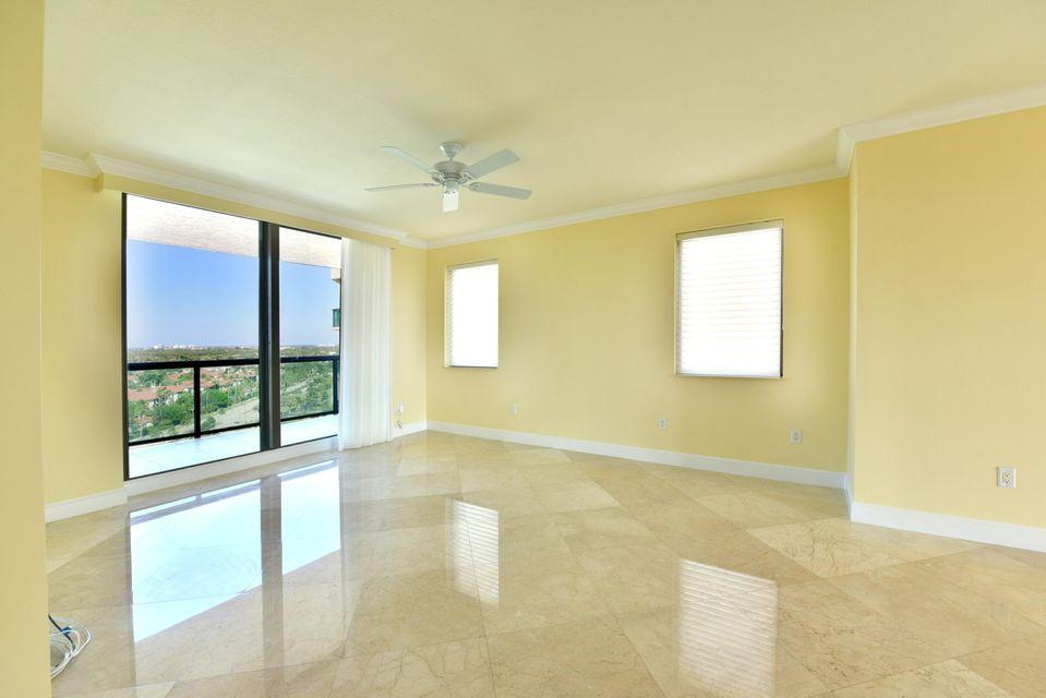 3620 Gardens Parkway 1201b, Palm Beach Gardens, FL, 33410