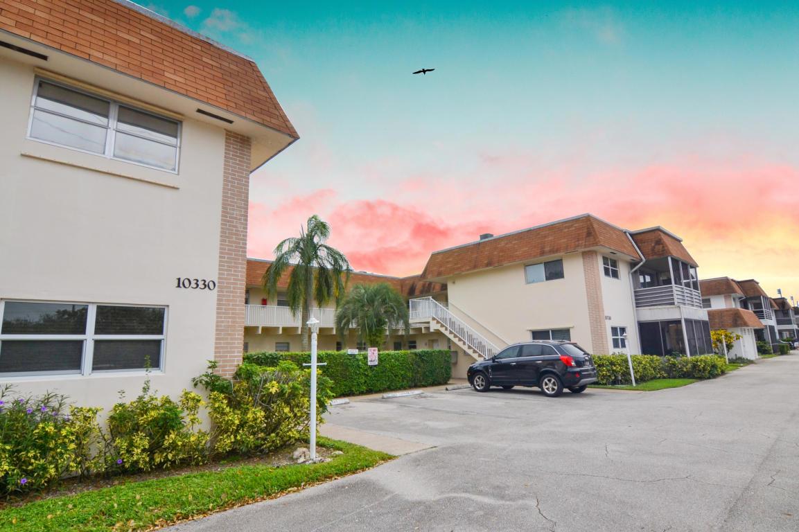 10330 N Military Trail 6a, Palm Beach Gardens, FL, 33410