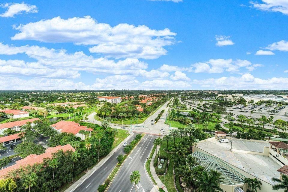 3630 Gardens Parkway 1405c, Palm Beach Gardens, FL, 33410
