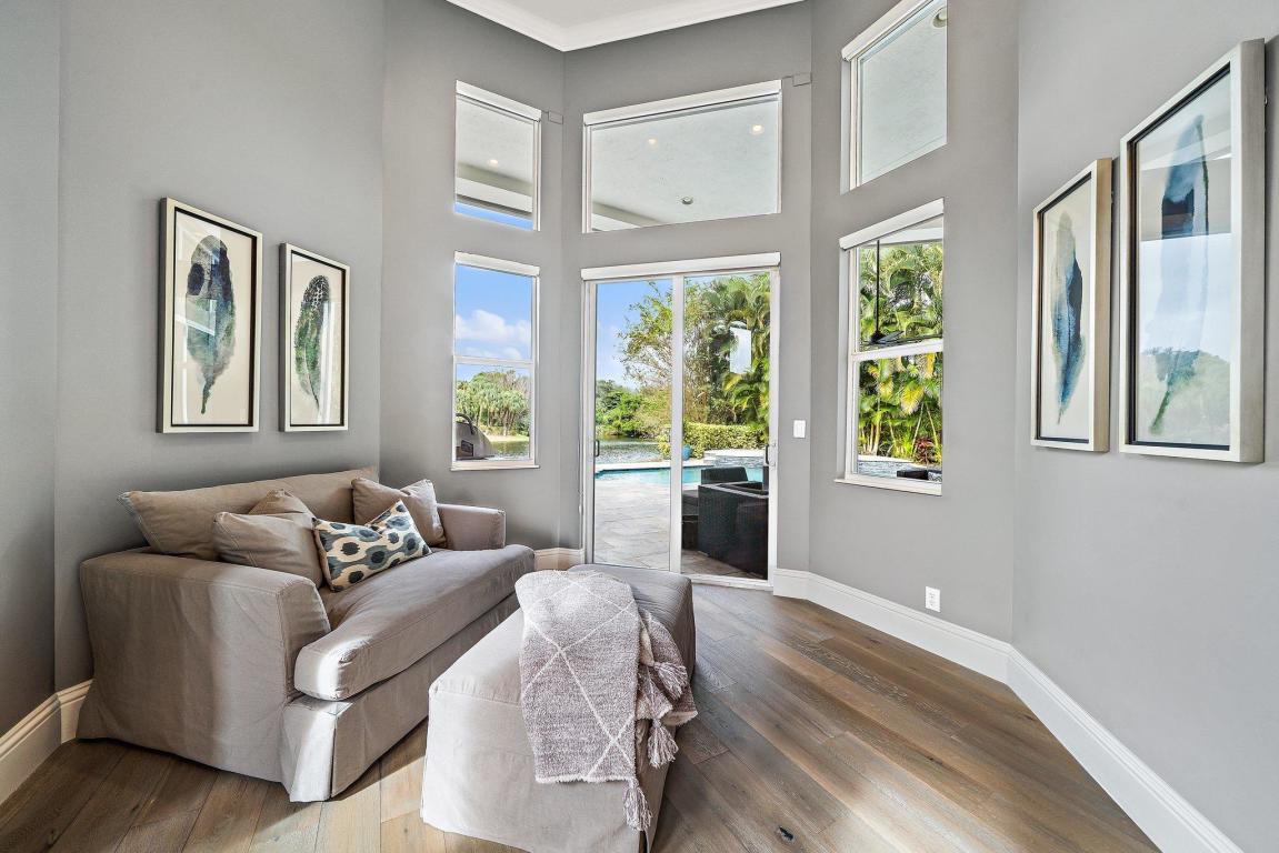 713 Cote Azur Drive, Palm Beach Gardens, FL, 33410