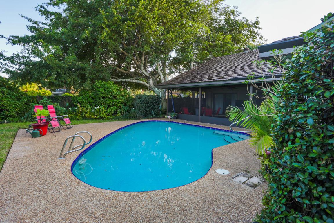 12820 Calais Circle, Palm Beach Gardens, FL, 33410