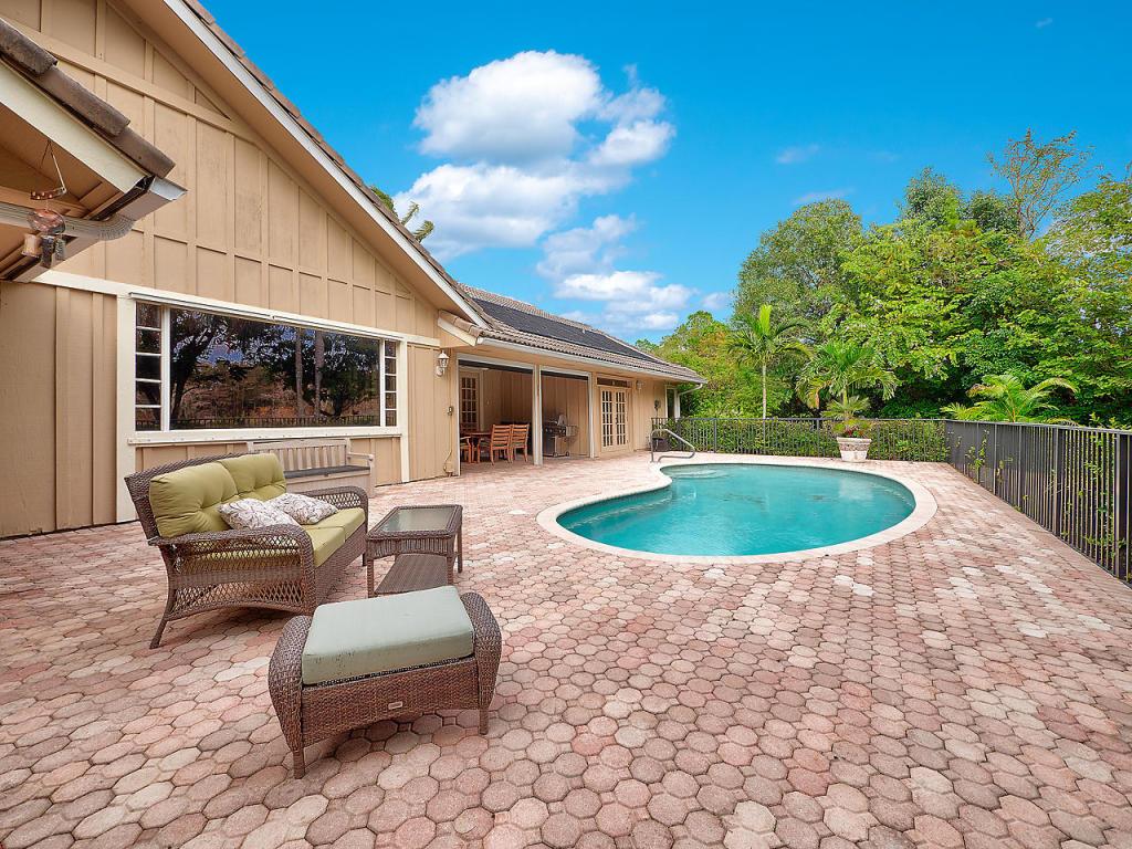 5 River Chase Ter Terrace, Palm Beach Gardens, FL, 33418
