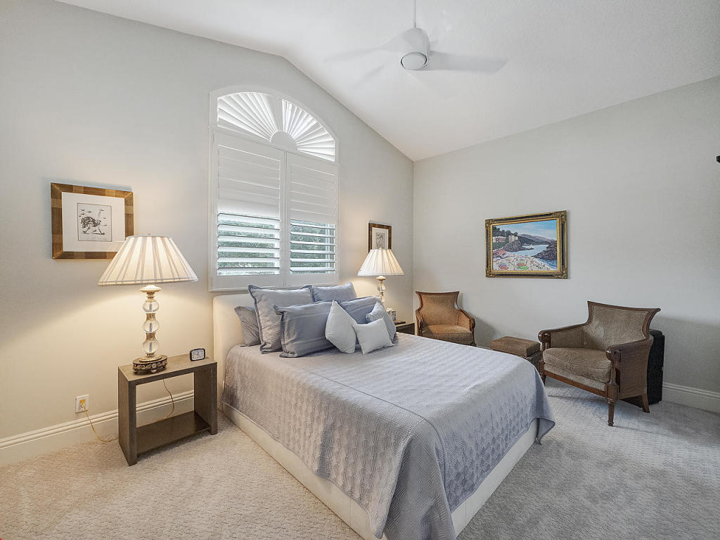108 Palm Point Circle C, Palm Beach Gardens, FL, 33418