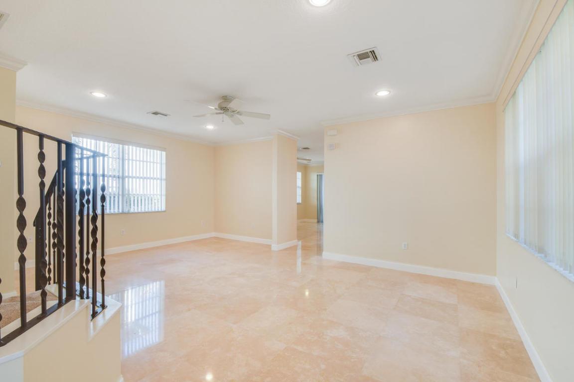 526 Tomahawk Court, Palm Beach Gardens, FL, 33410