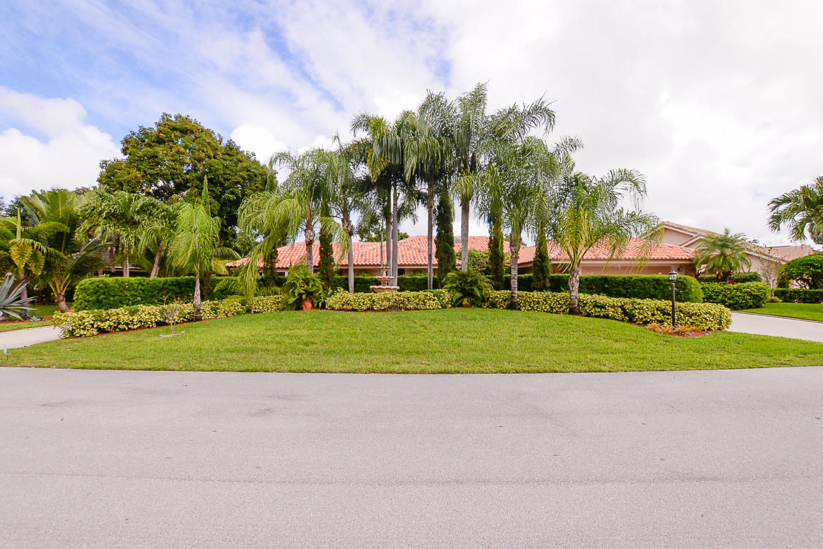 1024 Shady Lakes Circle, Palm Beach Gardens, FL, 33418