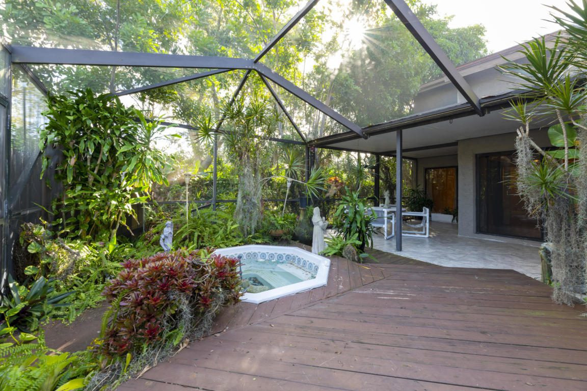 5005 Paprika Lane, Palm Beach Gardens, FL, 33418