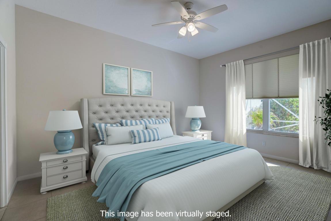 106 Winter Club Court, Palm Beach Gardens, FL, 33410