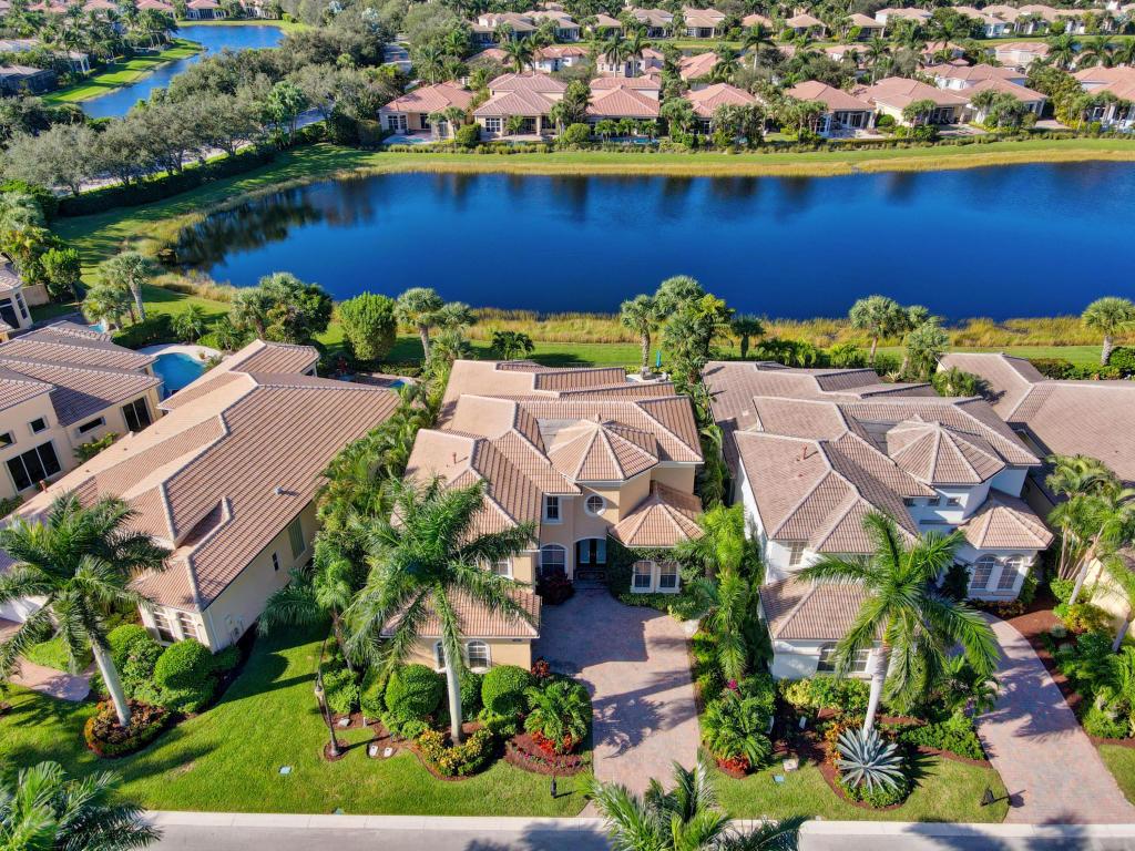 113 Dalena Way, Palm Beach Gardens, FL, 33418