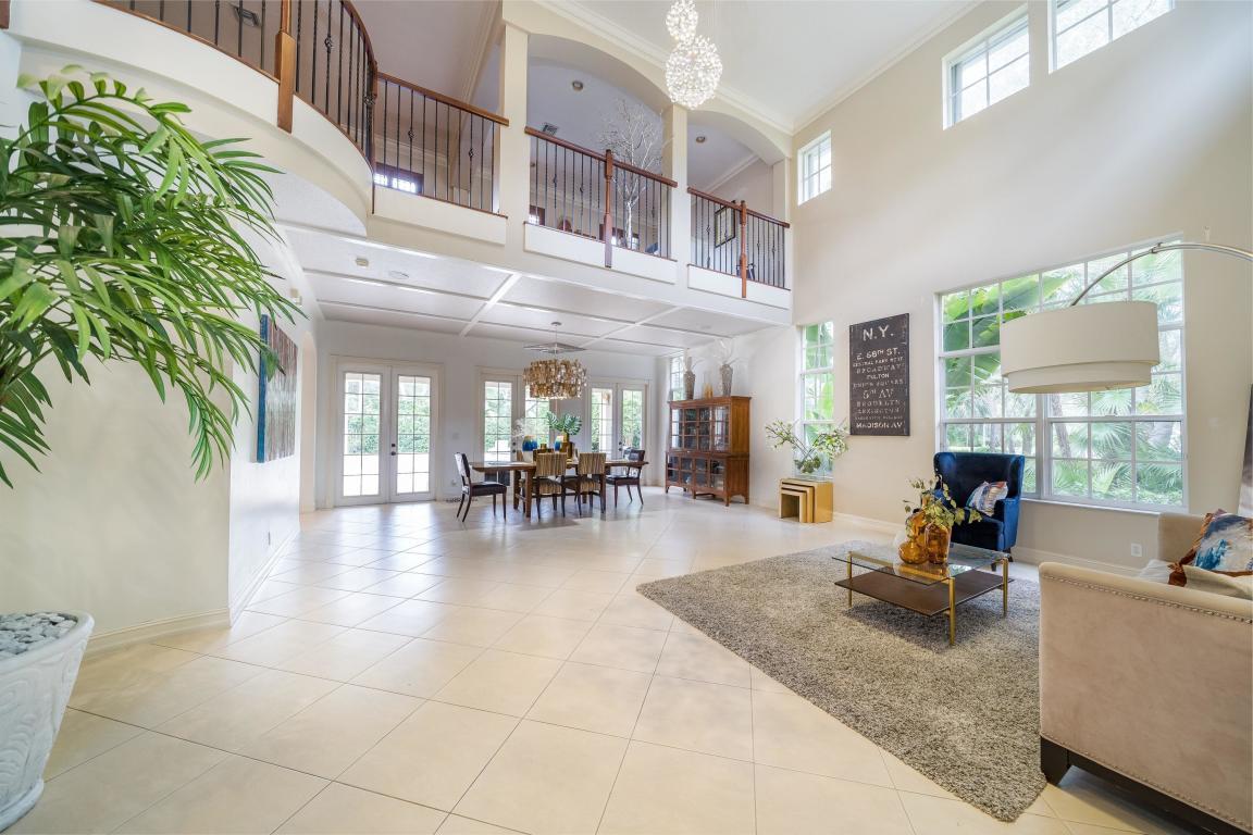 905 Mill Creek Drive, Palm Beach Gardens, FL, 33410