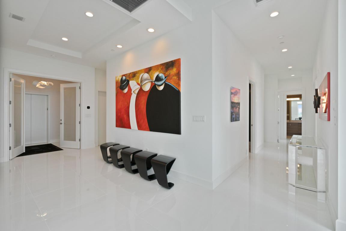 2700 Donald Ross Road 412, Palm Beach Gardens, FL, 33410