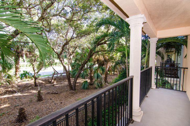 2466 San Pietro Circle, Palm Beach Gardens, FL, 33410